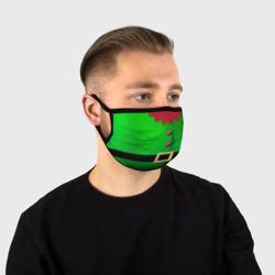 Костюм эльфа