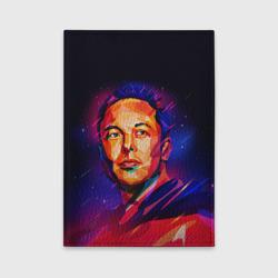Яркий Илон Маск