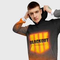 COD 4 BLACK OPS 4 BLACKOUT