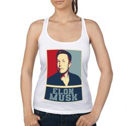 Илон Маск #3
