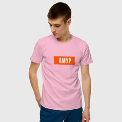 """ХК \""""Амур\"""" orange КХЛ"""