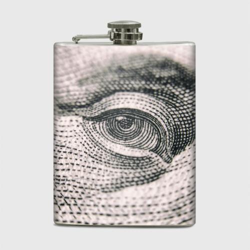 100 Долларовый Глаз
