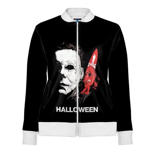 Halloween #5