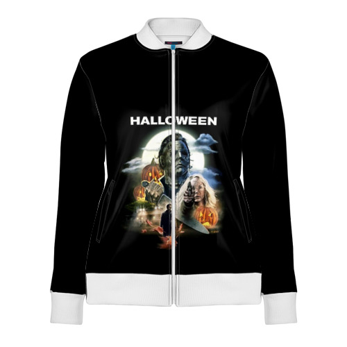 Halloween #9