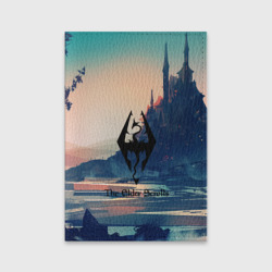The Elder Scrolls - интернет магазин Futbolkaa.ru