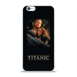 Титаник Джек и Роза