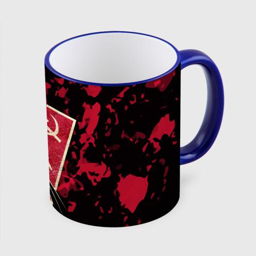СССР Космическая Программа