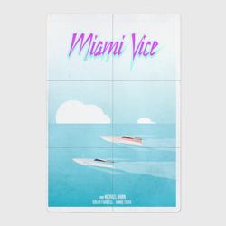 Art of Miami Vice