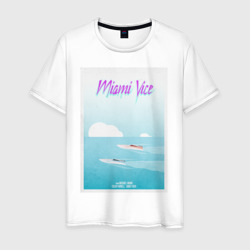 Art of Miami Vice