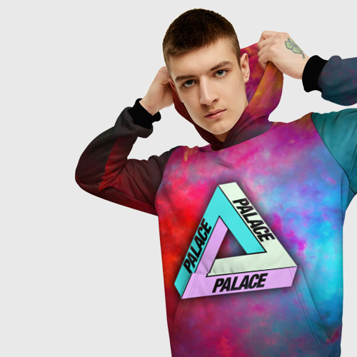 PALACE Space