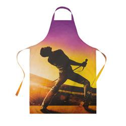 Queen. Bohemian Rhapsody