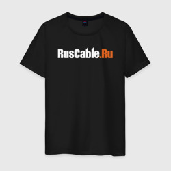 RusCable Classic Black #1