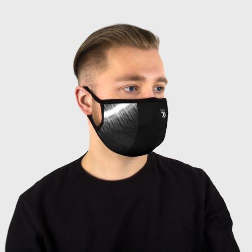 Ювентус Extra 2019