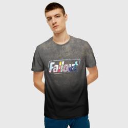 Фаллаут