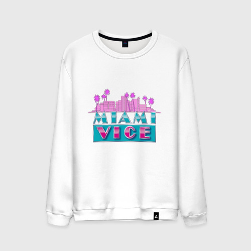 Miami Vice Original
