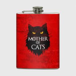Mother Of Cats - интернет магазин Futbolkaa.ru