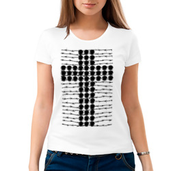 Swag- крест
