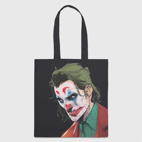 Joker 2019 (Хоакин Феникс)