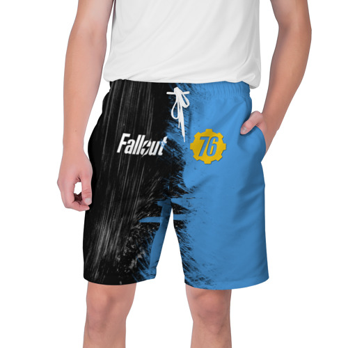 Fallout #2