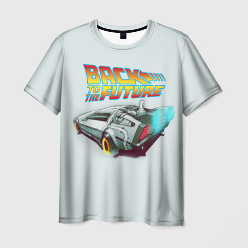 Back to the future_4