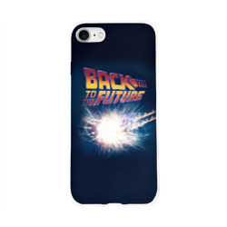 Back to the future_8