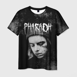 73920ccbf43d Pharaoh Rap Интернет-магазин. Покупай оригинальные креативные вещи интернет  магазин дешево купить модные прикольные недорогие футболки толстовки чехлы  для ...