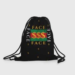FACE GG Style