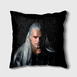 The Witcher. Geralt of Rivia