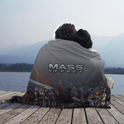 Mass Effect фото 1