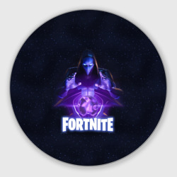 ПРЕДВЕСТНИК (OMEN) FORTNITE