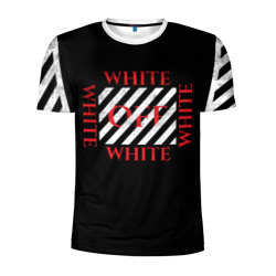 OFF-WHITE GG Style