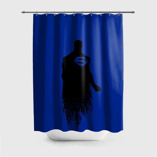 Superman dark