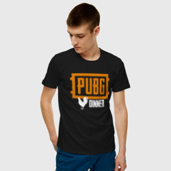 PUBG (3)