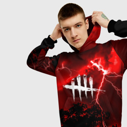 DEAD BY DAYLIGHT - интернет магазин Futbolkaa.ru