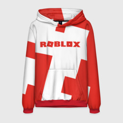 ROBLOX Red
