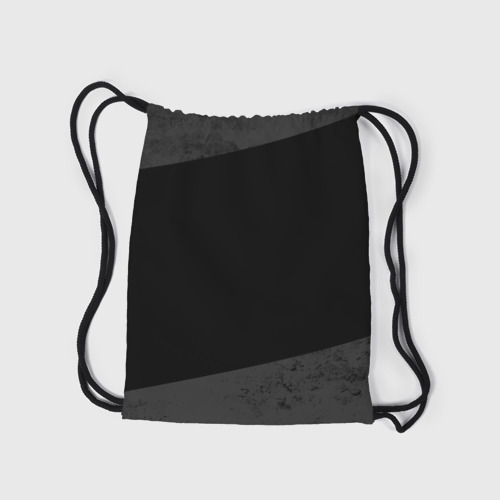 Roblox OOF Мем (3d рюкзак-мешок) фото 4