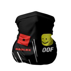 Roblox OOF Meme