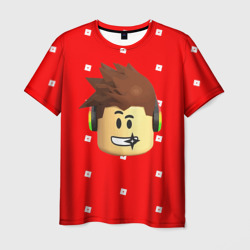 ROBLOX Head