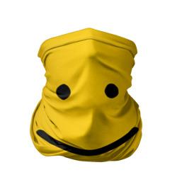 ROBLOX NOOB Face