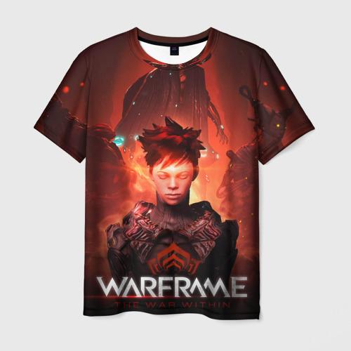 Warframe #6