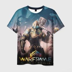 Warframe #8
