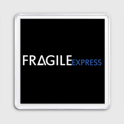 FRAGILE EXPRESS