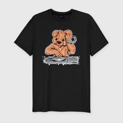 DJ Медведь