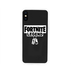 FORTNITE LEGEND
