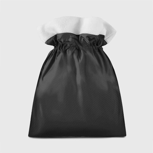Подарочный 3D мешок FORTNITE LEGEND Фото 01
