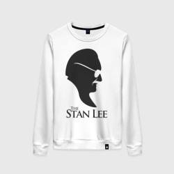 Стэн Ли