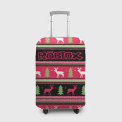 Roblox Новогодний