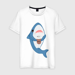 Hype Shark