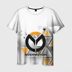 OVERWATCH 2019