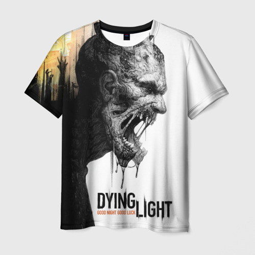 Dying Light #1